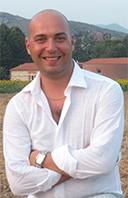 Giovanni Amerighi