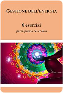 pdf Die Oberflächenaktivität des Harnes bei Physischer und Psychischer